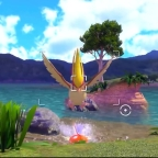 Smile, you're on Pokemon Snap! Two new games have been announced!