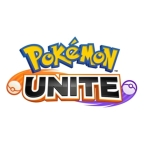 Pokemon gets the League of Legends Treatment in 'Pokemon Unite'