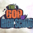 The God of High School Episode One- Nonstop Thrills and Excitement