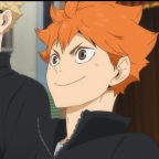 Game on! Haikyu!! To The Top's Second Half to return in October
