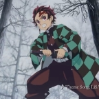 Funimation and Aniplex to team up for Demon Slayer: Kimetsu No Yaiba Panel at New York Comic-Con