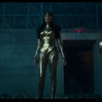 The New Wonder Woman 1984 Trailer is here and Finally, the Cheetah is on the prowl