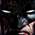 DC's Batman: The Three Jokers get a new Trailer