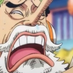 One Piece Manga Vol. 97, Magazine Vol. 10, Color Walk 9 delayed due to COVID-19 Concern