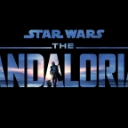 This is the way, The Mandalorian is coming back in October