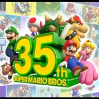 Nintendo announces Super Mario Bros. 3D All-Stars Collection, Super Mario 35 and more in new Direct