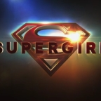 'Whatever happened to the Woman of Tomorrow?' Supergirl to end on Season Six