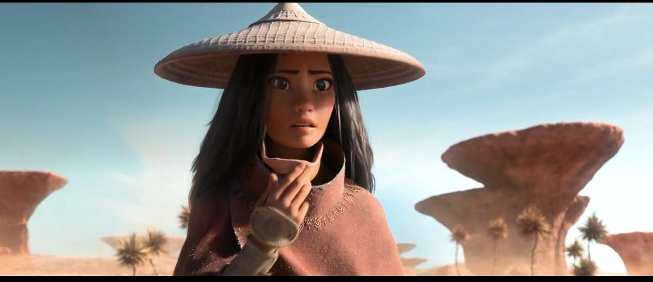 Raya and the Last Dragon-1