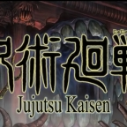 Jujutsu Kaisen Series Premiere- Episodes 1-3