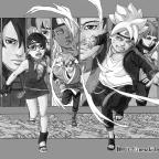 Manga News Round-Up: November 16th, 2020
