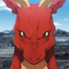 'Dragon goes House-Hunting' gets an Anime Adaptation