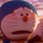 I'm not crying, you are! The newest Stand by me Doraemon 2 Promotional Video is so Emotional!