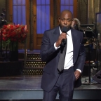 Netflix removes Chappelle's Show after Dave Chappelle asked it to remove it