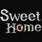 'Sweet Home' gets a brand new Teaser Trailer