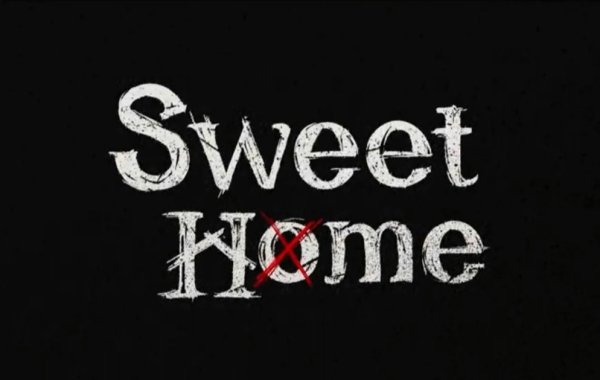 Sweet Home Teaser Visual