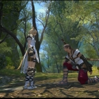 Final Fantasy XIV: Dad of Light Original Creator 'Maidy' passed away