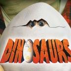 Dinosaurs set to premiere on Disney Plus Next Month