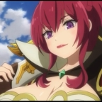 How NOT To Summon a Demon Lord Omega gets a Brand New Promotional Video, New Cast and an April Release