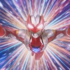 Ultraman Z Series Review: Providing much-needed relief through a Horrible Epidemic