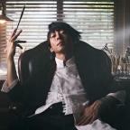 Thus Spoke Kishibe Rohan Goes Live-Action in Takahiro Sakurai-Narrated Trailer