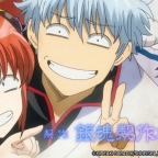 Demon Slayer has been Slain, Gintama The Final ends the Twelve Week Reign at Japanese Box Offices