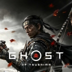 Ghost of Tsushima: One of the Best Video Games of 2020