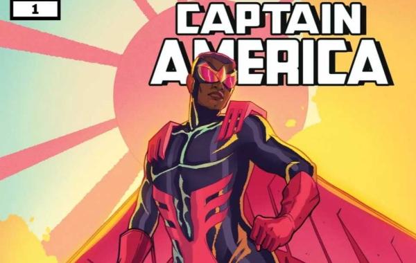 King in Black: Captain America #1.2