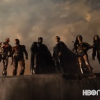 Darkseid is on the Attack in the Final Trailer for Zack Snyder's Justice League
