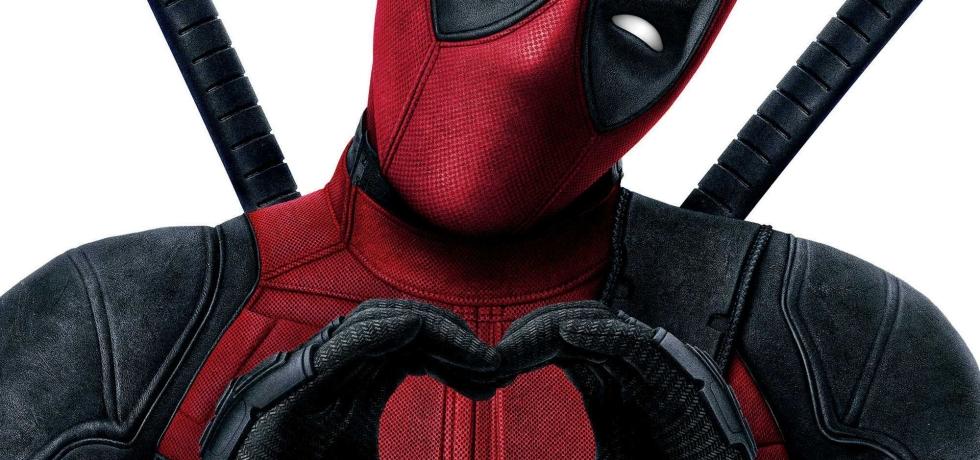 Deadpool Film Teaser