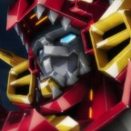 """SSSS. Dynazenon Episode One- """"What is a Kaiju User?"""" Review"""