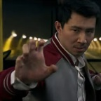 Shang Chi and The Legend of the Ten Rings Teaser Trailer is finally here!
