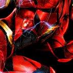 Warner Bros. Begins Production on The Flash Movie