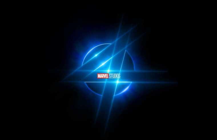 The Fantastic Four Promotional Teaser