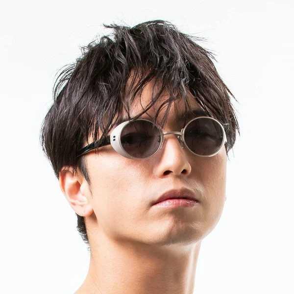 Kento Nanami Sunglasses Display 2