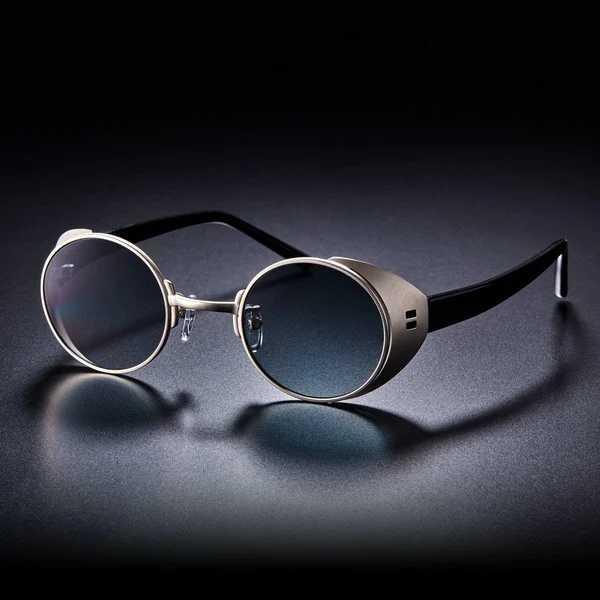 Kento Nanami Sunglasses Display 1