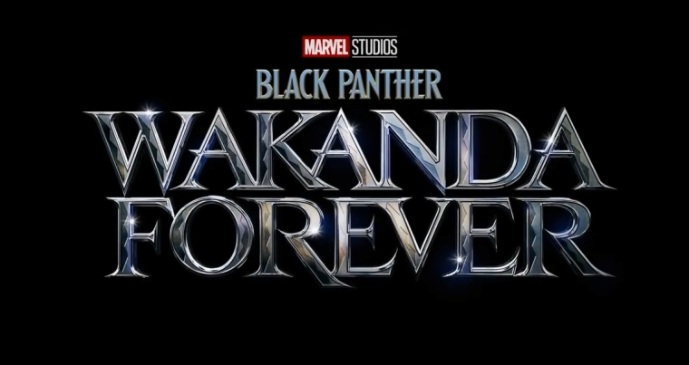 Black Panther: Wakanda Forever Teaser Promotion