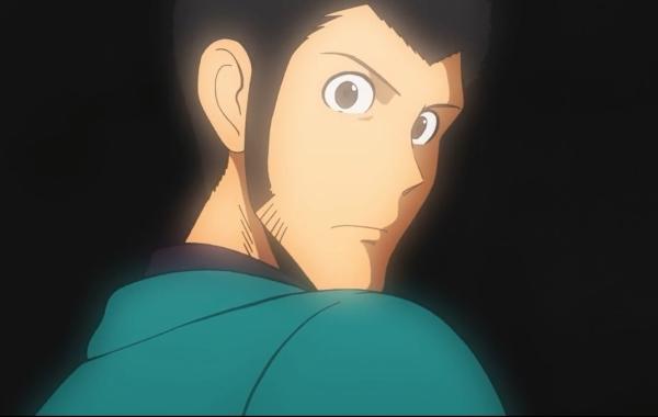 Lupin the Third PART 6 Trailer Teaser