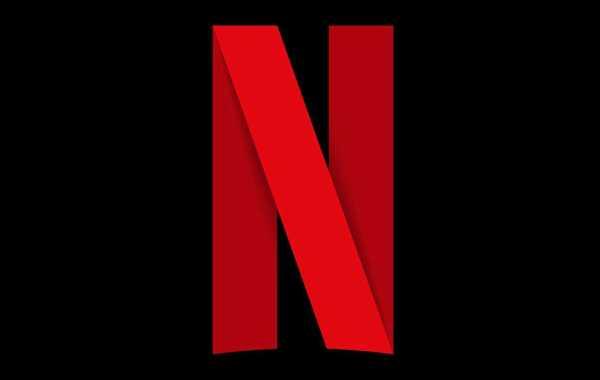 Netflix Logo-2